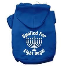 hanukkah apparel hanukkah dog puppy apparel chanukah puppy tank chanukah dog