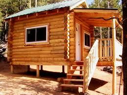 tiny cabins kits marvellous mini log cabin kits house design small log cabin kits ski