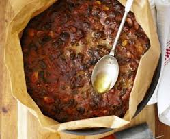 classic christmas classic christmas pudding recipe food