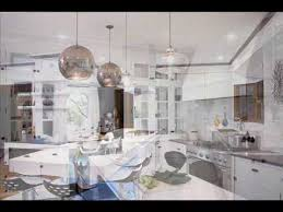 Lowes Lighting Kitchen by Kitchen Lighting Kitchen Lighting Lowes Youtube