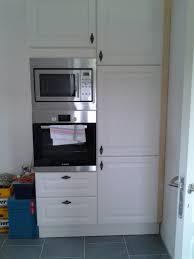 cuisiner avec un micro onde ikea cuisine refrigerateur photos de design d intérieur et