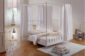 High End Canopy Bedroom Sets Bedroom Design Amazing White Bedoom Canopy Bed Beautiful White
