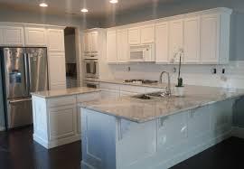 100 gourmet kitchen cabinets best 25 thomasville kitchen