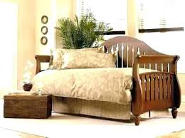 Wooden Daybed Frame Size Daybed Frame Size White Metal Daybed Size