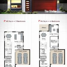 custom built home floor plans floor plans custom built homes inspirational luxury dreamhouse
