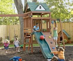 Kid Backyard Ideas Backyard Ideas Large And Beautiful Photos Photo To Select