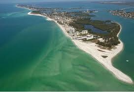 lido beach sarasota florida places visited pinterest