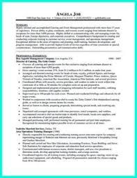 what you will include in the computer science resume depends on