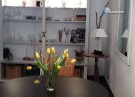 chambre d hote a agde chambres d hôtes à agde à partir de 60 chez pauline