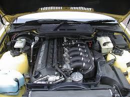 bmw m3 e36 engine e36 m3 m3 evo