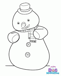 play doctor sheets kids coloring