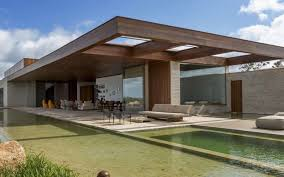 mid century modern home interiors architecture mid century modern homes contemporary style houses
