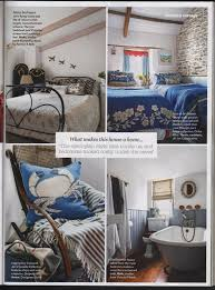 Country Homes And Interiors Country Homes U0026 Interiors September 2014