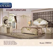 oyami furniture oyami furniture suppliers and manufacturers at