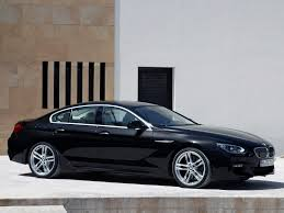 2012 bmw 640i gran coupe bmw 6 series 640i gran coupe m sport package f06 2012 bmw 6 series