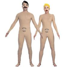 Male Stripper Halloween Costume Offensive Halloween Costumes Funny Halloween Costumes