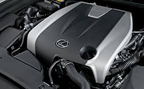 lexus gs 350 awd engine 2013 lexus gs 350 engine bay photo 42270087 automotive com