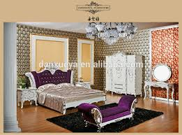 Luxury Bedroom Sets Furniture by Bedroom Furniture Made In Vietnam Bedroom Furniture Made In