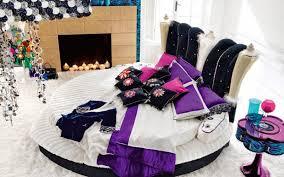 Teenage Girls Bedroom Sets Cool Teen Bedrooms Eurekahouse Co