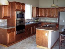 Pictures Of Kitchen Cabinet by Barnwood Rustic Kitchen Cabinets Team Galatea Homes Rustic