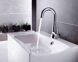 bathroom design tips bathroom design tips trends in tap design2014 interior