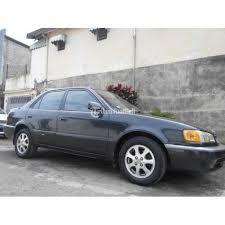 Kas Rem Mobil Belakang kas rem mobil all new corolla dijual corolla all new 1999