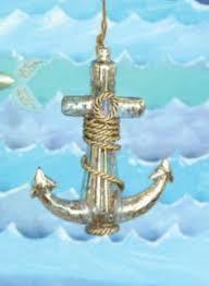 glitter seahorse ornaments seahorses