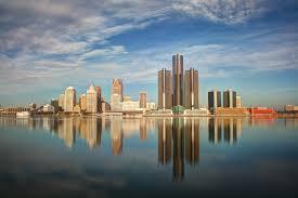 best cities to visit 2018 seville detroit canberra money