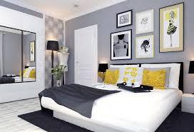chambre bébé tendance plante d interieur pour deco chambre bebe jaune inspirant couleur de