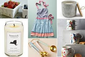 Great Hostess Gifts Designer Trapped In A Lawyer U0027s Body Diy And Home Decor Blog