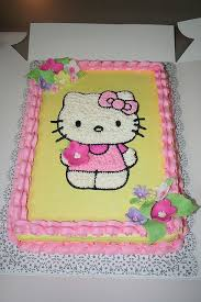 88 froesting images cake decorating biscuits