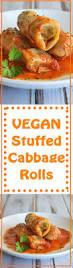 thanksgiving food ideas pinterest best 25 vegetarian stuffing ideas on pinterest vegetarian