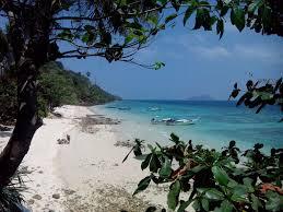 rantee view bungalow phi phi don thailand booking com