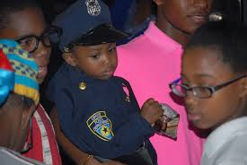 scmpd org central u0027s safe kids halloween event teaming up with
