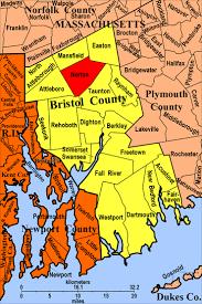 map of northton ma norton bristol county massachusetts genealogy genealogy