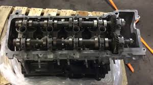 tacoma lexus engine swap toyota 3rz fe rebuilt engine for tacoma t100 u0026 4runner auto