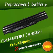 popular lifebook fujitsu laptop buy cheap lifebook fujitsu laptop
