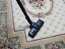 Area Rug Cleaning Portland by Area Rug Rug Cleaning Portland Carpet Cleaners