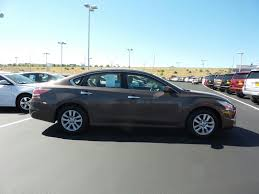 nissan altima for sale under 7000 pre owned 2014 nissan altima in nampa 970670a kendall at the