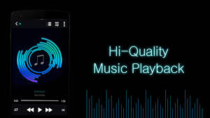 android audio player top 5 players in android with coverflow iphone style