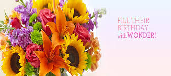 send gifts to india gifts to india gifts to hyderabad cakes flowers wedding gifts