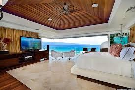 Obama Hawaii Vacation Home - the gorgeous hawaii rental homes obama should u0027ve booked photos