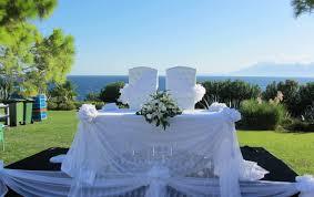 wedding organization anniversary and wedding organizations
