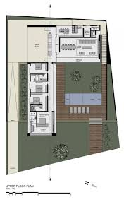 Housing Floor Plans Modern 181 Best Plan Images On Pinterest Architecture Small Houses And