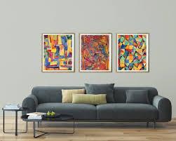les 2765 meilleures images du tableau wall decor for home or