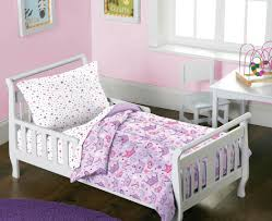girls bedding full bedding set amiable cheap toddler bedding sets favored
