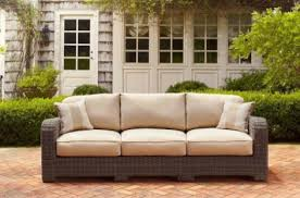 Where To Buy Patio Furniture by Patio Furniture Reviews Discount Patio Furniture Buying Guide