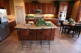 tuscan style kitchen cabinets kitchen beautiful tuscan style backsplash tuscan kitchen