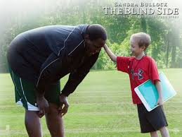 Sandra Bullock Wardrobe Blind Side 201 Best The Blind Side One Of My All Time Favorite Movies Images