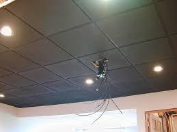 bathroom suspended ceiling tiles bathroom design